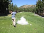 【フェルミ応用】いま空中に浮かんでいるゴルフボールの数は?(考え方)