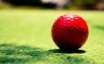 【フェルミ応用】いま空中に浮かんでいるゴルフボールの数は?(回答例)