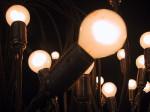 戦略系ケース:家電量販業界で2番手が勝つには(回答編)