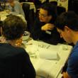 Dunedin ICT Internship Speed Dating 2013